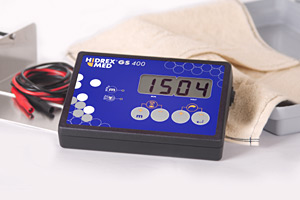 Buy Iontophoresis machine